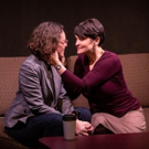BWW Review: IN THE WAKE Challenges Us to See and Conquer Our Blind Spots, Both Person Photo