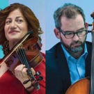 Brandenburg Quartet To Hit The Road For National Tour