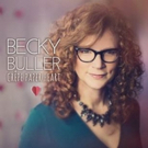 Becky Buller Band Releases New Album CREPE PAPER HEART Out Now Photo
