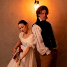 Greater Boston Stage Company Announces the US Premiere of ONEGIN Photo