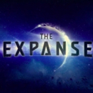 VIDEO: Watch the All New Trailer for Season 3 of The Expanse