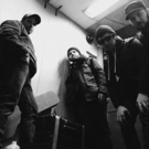 Cave In Release Space Rock Tinged New Single SHAKE MY BLOOD