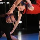 Photo Coverage: Richard Alston Dance Company Presents MID CENTURY MODERN