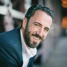 2018 Richard Tucker Award Goes To Christian Van Horn Photo
