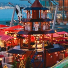 Share a Gift, Share a Bite, Share Holiday Cheer at the 9th Annual Vancouver Christmas Market