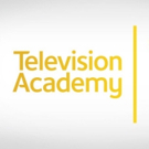 The Television Academy Sets Eight Year Emmys Deal With Big Four Networks