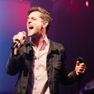 Photo Flash: Derek Klena, Wesley Taylor, and More Sing Alanis Photo
