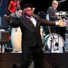 Juan De Marcos And The Afro-Cuban All-Stars Make Debut at The Soraya, Today