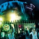 BWW Review: MISS SAIGON, Bristol Hippodrome