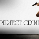 PERFECT CRIME Will Celebrate Its 31st Anniversary On April 18 Photo