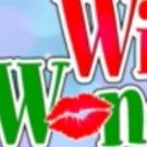 BWW Review: WINTER WONDERETTES at Castle Craig Players