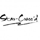 Houston Grand Opera Announces New Opera Web Series STAR-CROSS'D Photo