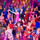KINKY BOOTS to Raise Up The Bristol Hippodrome in 2019 Photo