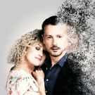 Tristan Bernays' OLD FOOLS Gets World Premiere in April 2018 Photo