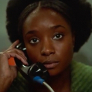 VIDEO: Watch the Official Trailer for IF BEALE STREET COULD TALK