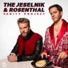 Comedy Central Announces Multiplatform Development Deal with Anthony Jeselnik Photo