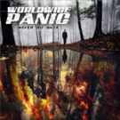 Worldwide Panic Release Lyric Video For NEVER GO BACK On The Gauntlet.com