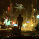 VIDEO: Check Out The Trailer For Marvel's IRON FIST Season 2
