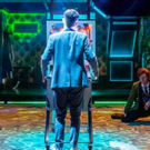 BWW Review: Denver Center's Tommy is an Amazing Journey