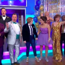 VIDEO: The Cast of THE PROM Performs Live on GOOD MORNING AMERICA