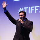 Photo Coverage: Hugh Jackman, Jason Reitman, and More Attend the TIFF Presentation of THE FRONT RUNNER