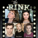 Full Cast Announced For THE RINK at Southwark Playhouse Photo