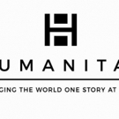 HUMANITAS Announces 2018 Play LA Award Recipients and 3rd Annual Play LA Festival Of New Works
