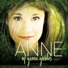 Ali Ewoldt to Star in ANNE OF GREEN GABLES: PART I
