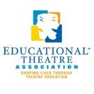 Winners of R.I.S.E. America Grants For School Theatre Programs Announced