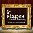 Stages Theatre Company Announces 2019-2020 Season Photo