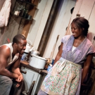 A Work Song Becomes A Play: BERTA, BERTA at Contemporary American Theater Festival