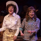BWW Review: ALWAYS...PATSY CLINE at Florida Studio Theatre Photo
