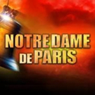 Full Casting & ENO Orchestra Announced For London Run Of NOTRE DAME DE PARIS Photo