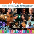 New York Jazz Workshop To Offer 16 Music Programs and Jazz Camps In Celebration of 10 Photo