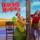 VIDEO: Watch the Cast of DESPERATE MEASURES Perform on THE TODAY SHOW Photo