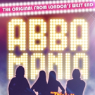 Coral Springs Center For The Arts To Present ABBA MANIA Photo