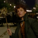 VIDEO: Watch the Final Trailer for FANTASTIC BEASTS: THE CRIMES OF GRINDELWALD
