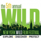 2018 New York WILD Film Festival to Celebrate Heroes and Hope
