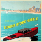 Chris Orrick Releases Andy Dick and Tommy Lee Approved Single LIQUOR STORE HUSTLE Out Photo