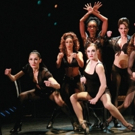 BWW BLOG: Girl Power: Five Stand-Out Roles for Stand-Out Women