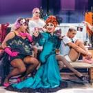 BWW Review: EVERYBODY'S TALKING ABOUT JAMIE, Apollo Theatre Photo