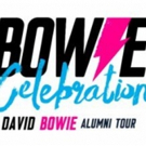 A BOWIE CELEBRATION Announces 2019 North American Tour