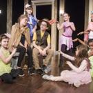Photo Flash: Raven Theatre Announces TAKE FLIGHT SUMMER CAMP 2018 Programming