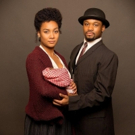 Berkeley Playhouse Kicks Off President's Day Weekend With The Epic American Musical R Photo