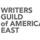 VICE Ratifies Four Contracts With The Writers Guild Of America, East