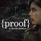 PROOF Comes to TheatreWorks New Milford