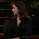 VIDEO: Bari Weiss Talks The Age of the Digital Stain With Bill Maher