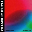 Charlie Puth Unveils New Single DONE FOR ME (Feat. Kehlani)
