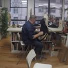 VIDEO: Go Inside The DIANA Musical Costume Shop at La Jolla