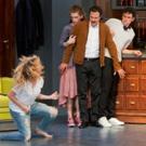 BWW Review: Non mi hai più detto ti amo al Teatro Manzoni di Milano Photo